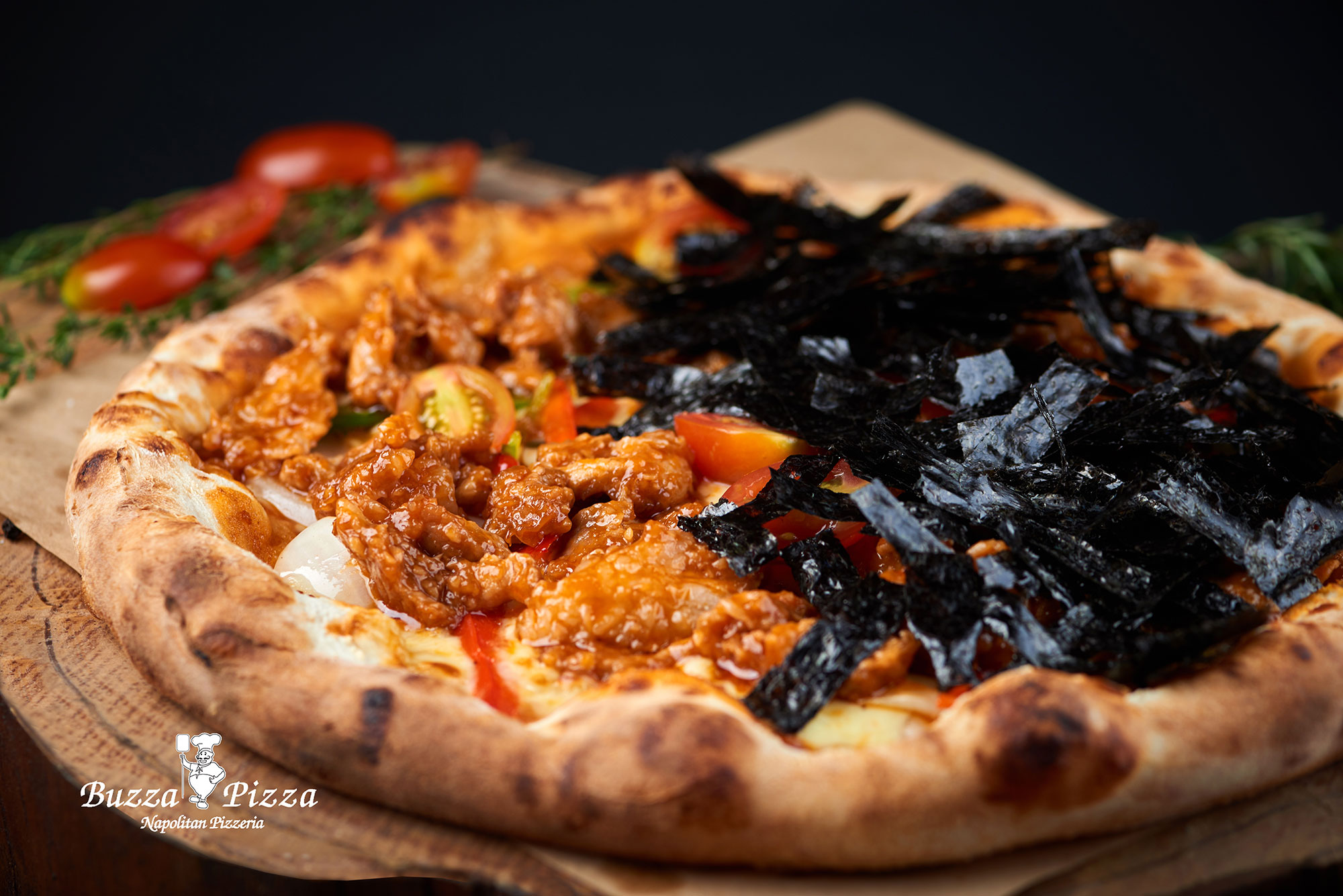 chup-anh-PIZZA-